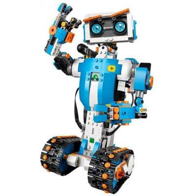 LEGO BOOST 17101 Creative Toolbox