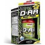 Amix D-AA 100 tablet