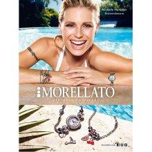 Morellato R0153122557