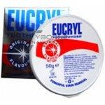 Eucryl Toothpowder Zubní prášek orginal 50g