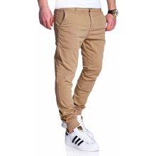 pánské kalhoty Chino-Joggers RJ-3011 16dbe87d12