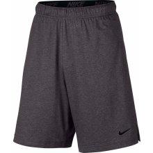 Nike Dri Fit Cotton short
