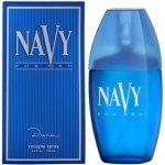 Dana Navy kolínská voda pánská 100 ml