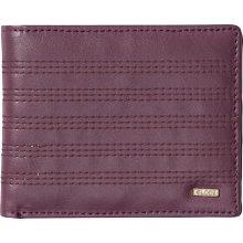 Keelhaul wallet