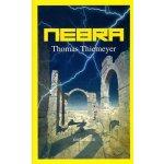 Nebra - Thomas Thiemeyer