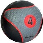 Reebok Professional studio Medicinbal 4 kg