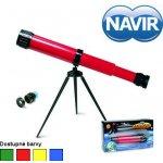Navir Explorer T 15-25x35