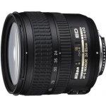 Nikon 24-85mm f/3,5-4,5G ED VR AF-S