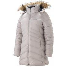 Marmot Montreal Coat Black