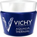 VICHY Aqualia Masque Nuit 75 ml