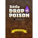 Baksha Little Drop of Poison
