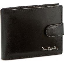 Pierre Cardin Velká pánská peněženka YS520.1 324A 15369 Nero