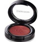 Golden Rose Silky Touch Pearl Eye shadow perleťové oční stíny 115 2,5 g
