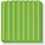 FIMO Modelovací hmota soft světle zelená 802050 56 g