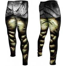 Formma Kompresní kalhoty Formma Predator