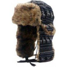 Zimní čepice zimni cepice beranice - Heureka.cz c738e7c867