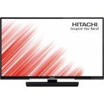 Hitachi 55HK4W64