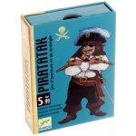 ADC Blackfire Piráti