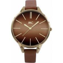 MC Quarz 51888 béžové