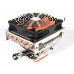 Thermaltake Volcano 4008 Heat Exchanger CL-W0043