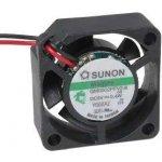 Sunon MC25100V2-A99
