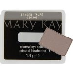 Mary Kay Mineral Eye Colour oční stíny Tender Taupe 1,4 g