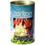 Tarlton Chilli Earl Grey papír 100 g