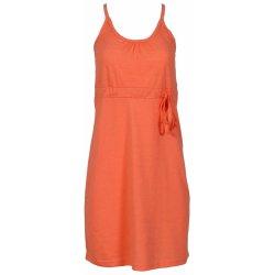 Filtrování nabídek Alpine Pro dámské šaty Gareta LSKJ083 oranžová ... 4e1b874282