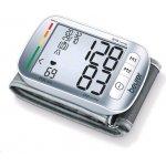 Měřiče krevního tlaku BEURER