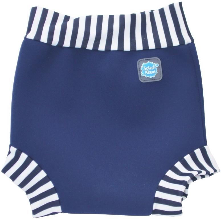 Kojenecké plavky SPLASH ABOUT - Heureka.cz bed78dfecb