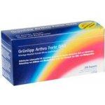 Canina Grunlipp Arthro Forte GAG 200 tbl.