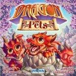 Pendragon Dragon Pets