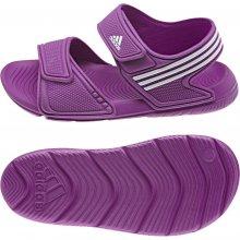 Adidas Akwah 9 I fialová