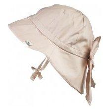 Elodie Details klobouček Powder Pink