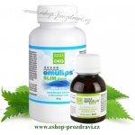 OKG Emulips Forte 50 ml + Emulips Slim drink 60 g