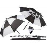 """Budyx"" větruodolný golfový deštník"