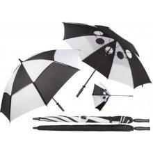 """""""Budyx"""" větruodolný deštník"""