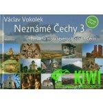 Neznámé Čechy 3.díl Posvátná místa severozápadních Čech