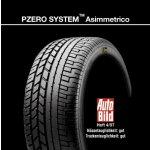 Pirelli PZero System Asimmetrico 205/50 R15 86W