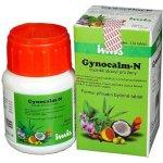 Imis Pharma Gynocalm N přípravek pro ženy 120 tbl.