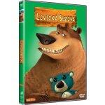 Lovecká sezóna import DVD