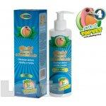 Topvet Safari šampon a kondicionér 250 ml