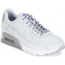 Nike tenisky AIR MAX 90 ULTRA ESSENTIAL W e1a65578dbe