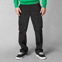 Dickies SF SP10 TradPant BK kalhoty