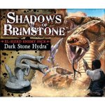 FFP Shadows of Brimstone: Dark Stone Hydra