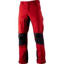 LUNDHAGS AUTHENTIC pánské kalhoty Short D-size D100