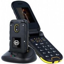 myPhone HAMMER BOW PLUS od 2 020 Kč - Heureka.cz 1c33881f439