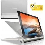 Lenovo Yoga 10 59-411057