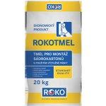 ROKO Rokotmel 20 kg