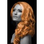 Smiffys Hair Colour Spray Oranžová 125 ml